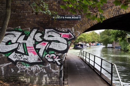09_IMG_3854_London_Regent Canal