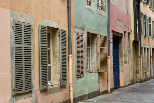 09_IMG_7095__Nancy_rue du maure qui trompe