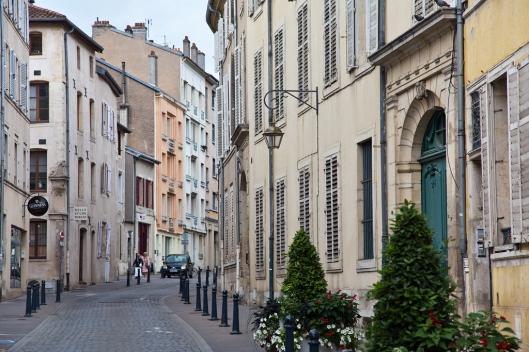 10_IMG_3593_Nancy_Rue St-Michel