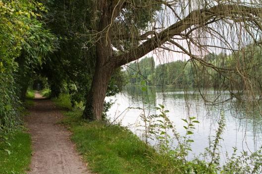 10_IMG_7045_Auvers-sur-Oise