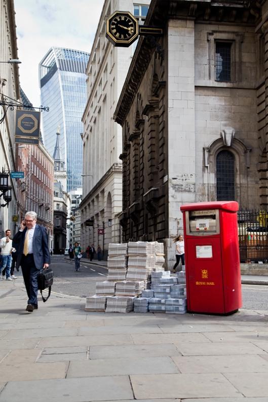 _IMG_3748_London_Bank_Cornill