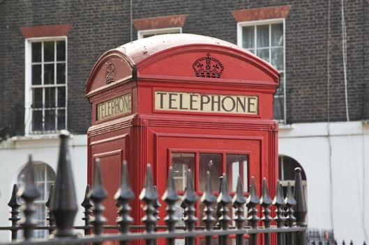 _IMG_3796_London_Regent Square