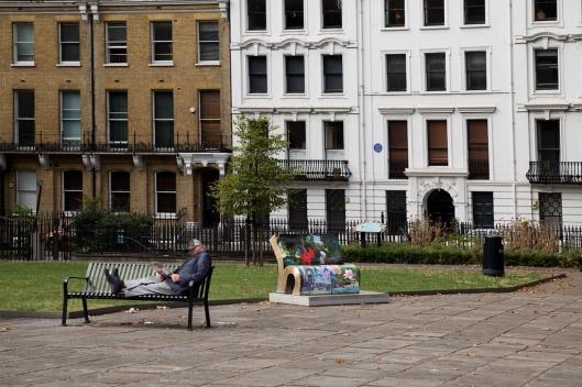 _IMG_3809_London_Bloomsbury square