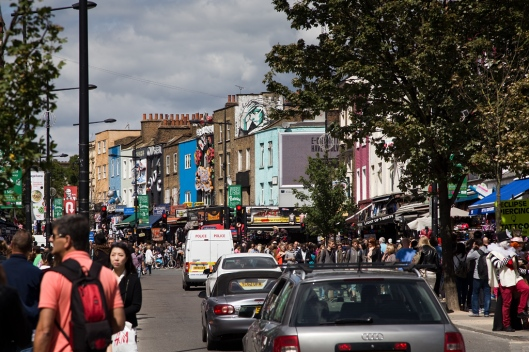 _IMG_3876_London_Camden Town