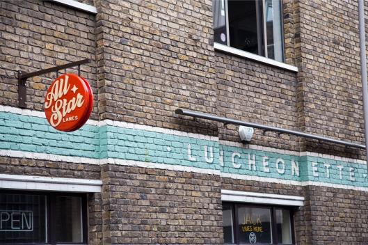 _IMG_4020_London_Brick Lane