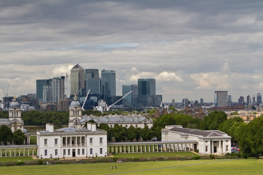 _IMG_7250_London_Greenwich_view from observatory