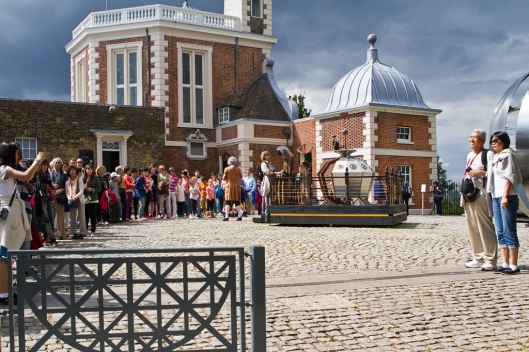 _IMG_7252_London_Greenwich_Meridian
