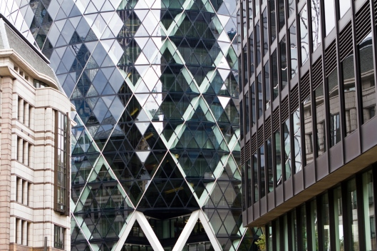 _IMG_7273_London_St mary axe