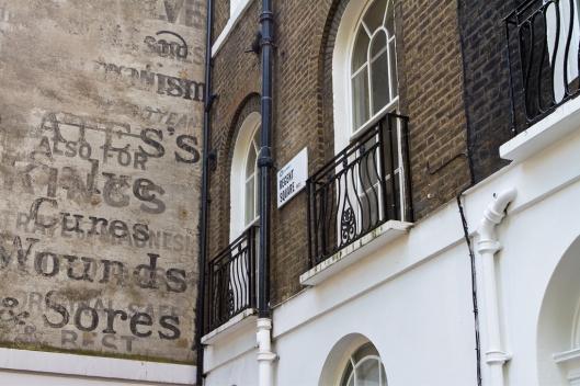 _IMG_7279_London_Regent Square