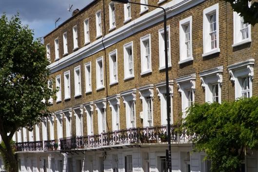 _IMG_7342_Londono_Camden Town_Albert Street
