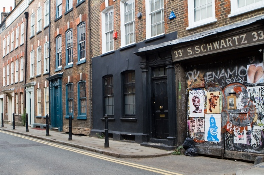 _IMG_7426_London_Fournier street
