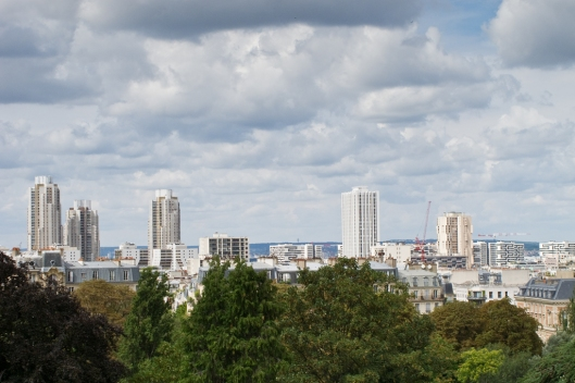 _IMG_8153_vue buttes-chaumont