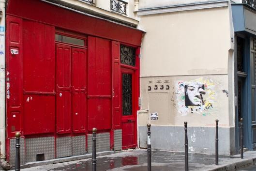 _IMG_8180_rue quincampoix
