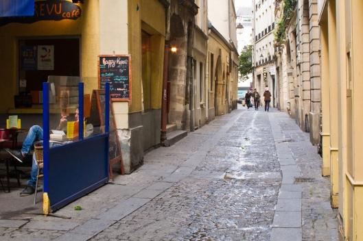 _IMG_8189_rue quincampoix