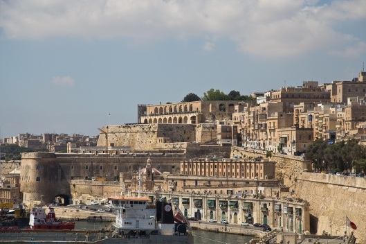 01_IMG_4073_Valletta_Upper Barrack