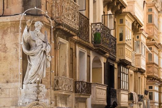 01_IMG_4145_Valletta