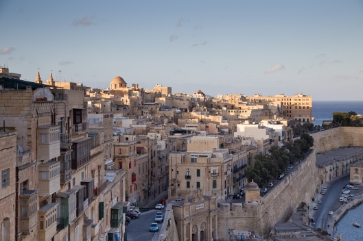 02_IMG_4401_Valletta_view from Upper Barrack