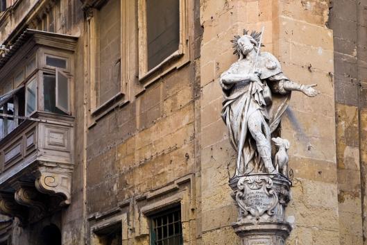 03_IMG_4511_Valletta