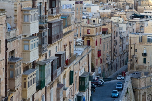 03_IMG_7732_Valletta_view from Upper Barrack