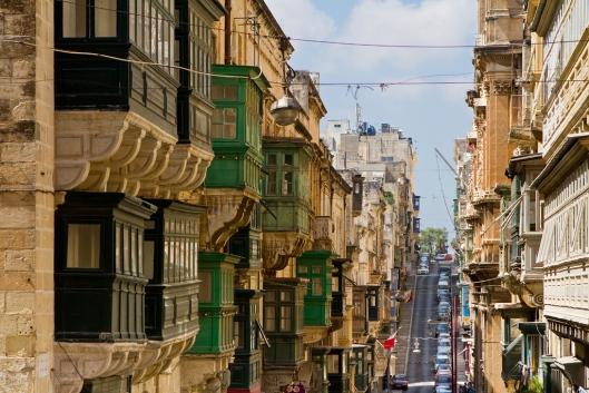 04_IMG_7473_Valletta_Triq san pawl