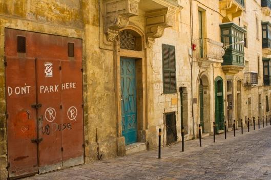 05_IMG_7520_Valletta_triq san Kristofru