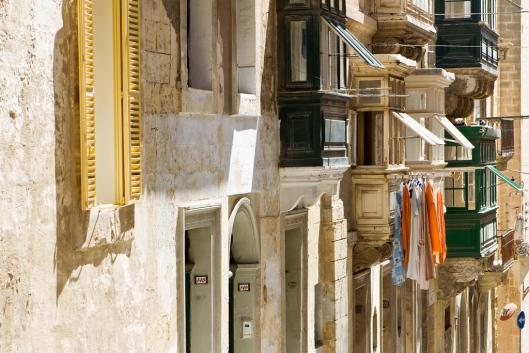 06_IMG_7494_Valletta_triq san nikola
