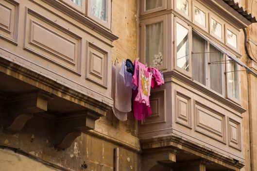 07_IMG_4131_Valletta__triq l-arccisqof
