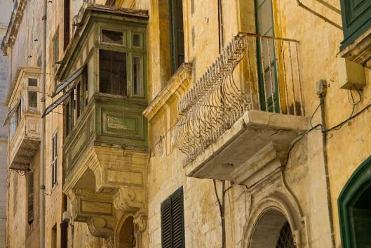 08_IMG_7516_Valletta_triq san Kristofru