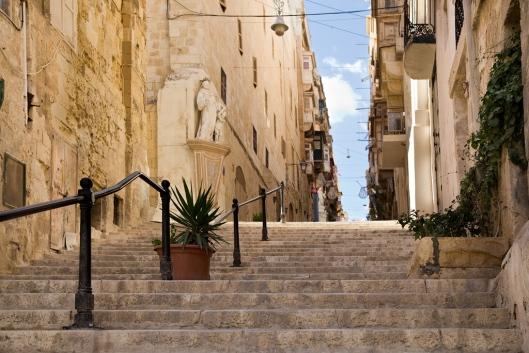 10_IMG_4434_Valletta_Triq San Gwann