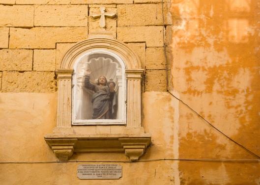 10_IMG_4565_Gozo_Victoria