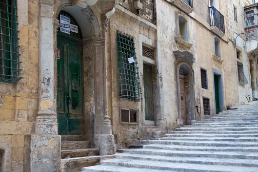 11_IMG_4461_Valletta_triq san orsla