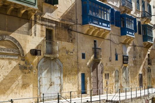 12_IMG_7757_Valletta_triq il-lvant