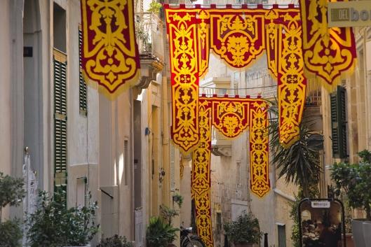 _IMG_4267_Malta_Vittoriosa