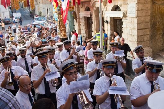 _IMG_4324_Malta_Vittoriosa