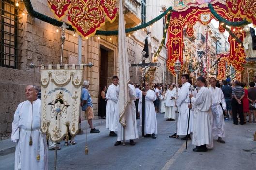 _IMG_4339_Malta_Vittoriosa