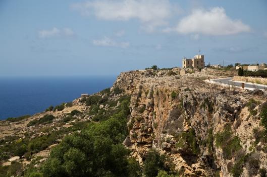_IMG_4395_Malta_Dingli cliff