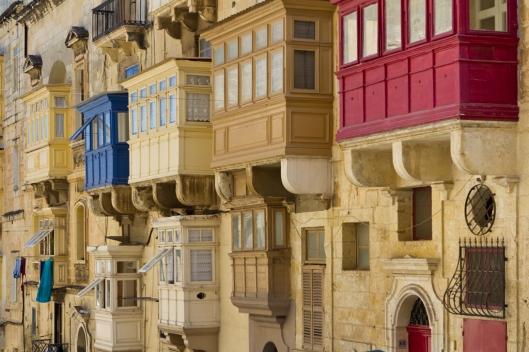 _IMG_7498_Valletta_triq ir-republika