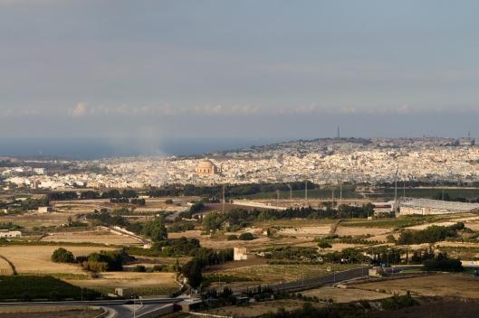_IMG_7575_Mdina_view from fontenella resto