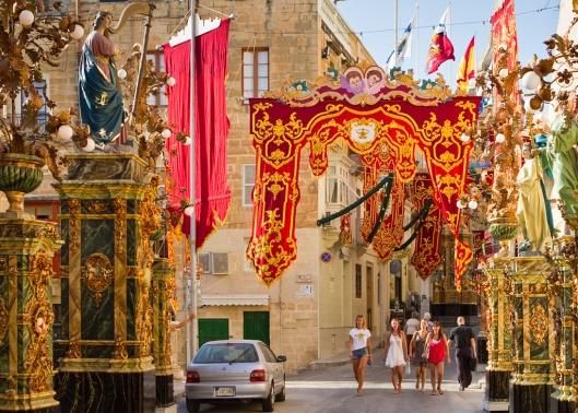 _IMG_7656_Malta_Vittoriosa