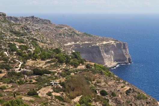 _IMG_7711_Malta_Dingli Cliff