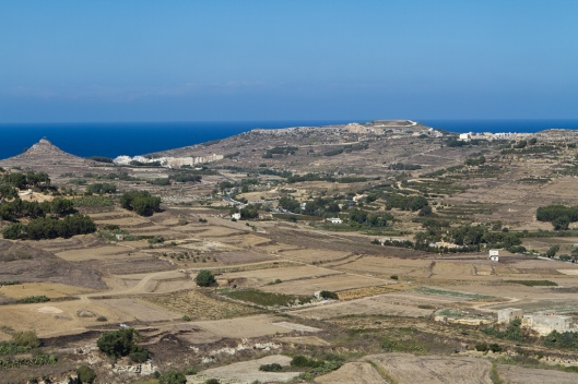 _IMG_7795_Gozo_view from Victoria Citadel