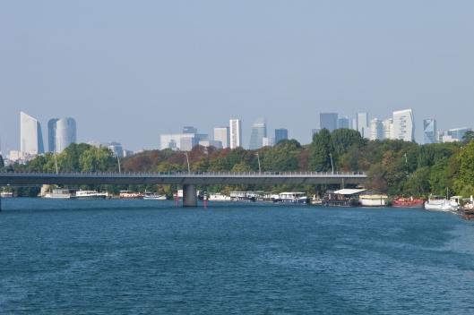 _IMG_8336_Seine_Pont de St-Cloud