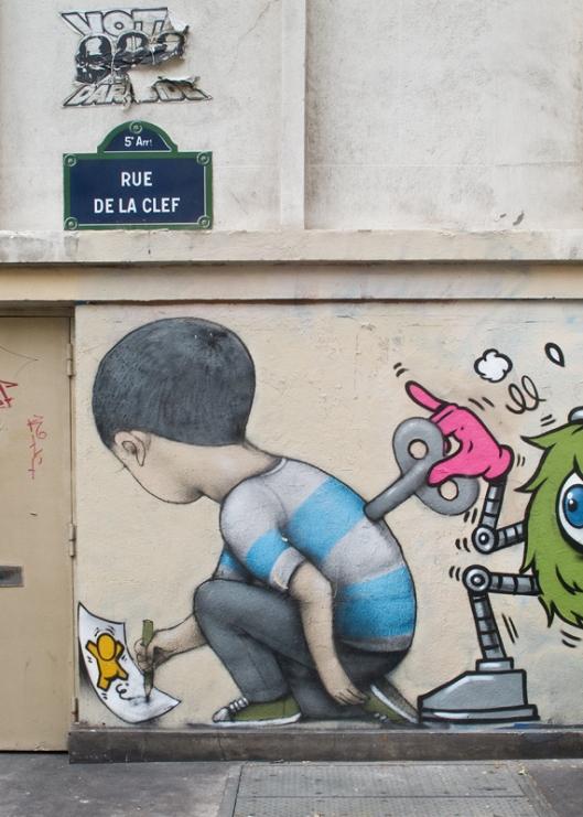 _IMG_8413_rue de la cle