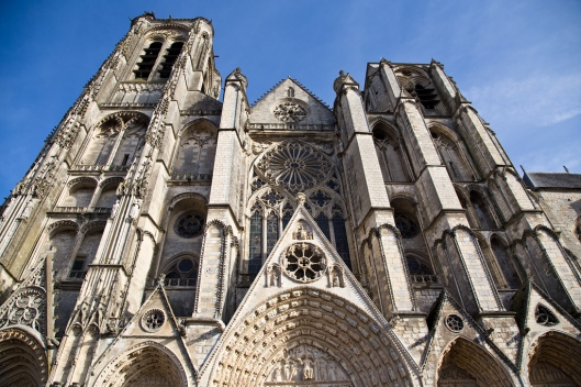 01_IMG_5264_Bourges_Cathedral