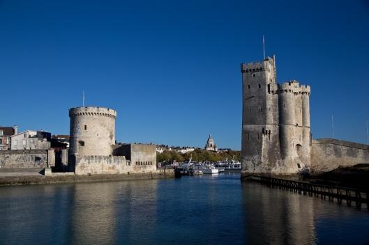 01_IMG_5296_La Rochelle_Vieux Port