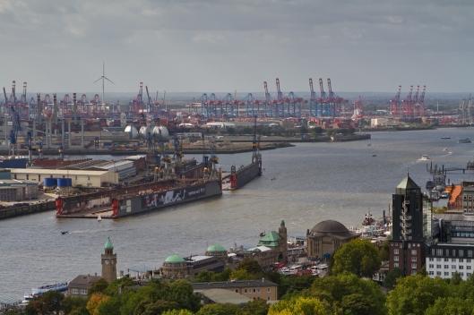 01_IMG_8059_Hamburg Port_from St.Michaelis