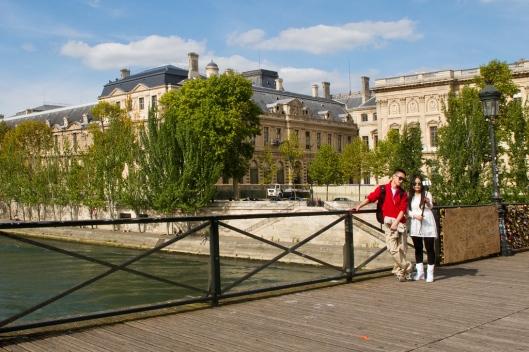 01_IMG_8450_Pont des Arts