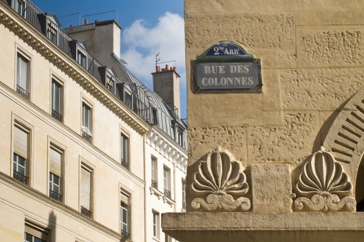 01_IMG_8515_rue des colonnes