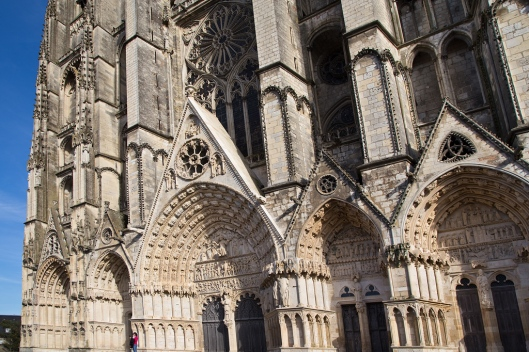 02_IMG_5267_Bourges_Cathedral