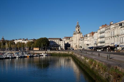 02_IMG_5292_La Rochelle_Vieux Port